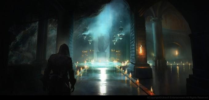 Assassins_Creed_Unity_Concept_Art_Gilles_Beloeil_06a