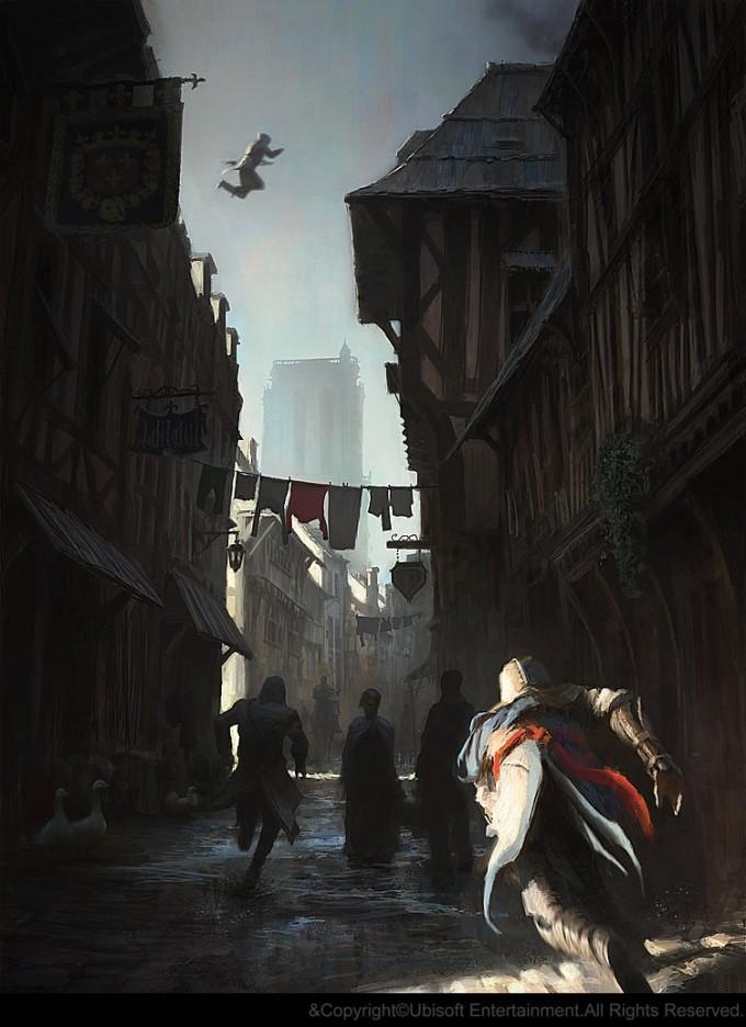 Assassins_Creed_Unity_Concept_Art_Gilles_Beloeil_07
