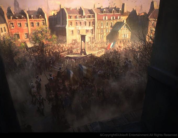 Assassins_Creed_Unity_Concept_Art_Gilles_Beloeil_09