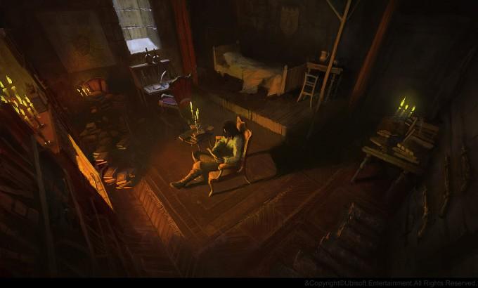 Assassins_Creed_Unity_Concept_Art_Gilles_Beloeil_12