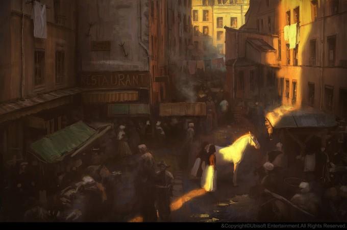 Assassins_Creed_Unity_Concept_Art_Gilles_Beloeil_15