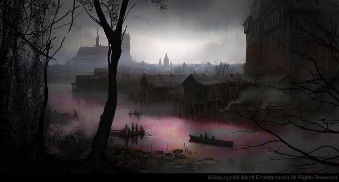 Assassins_Creed_Unity_Concept_Art_Gilles_Beloeil_19