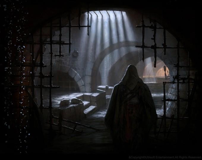 Assassins_Creed_Unity_Concept_Art_Gilles_Beloeil_20