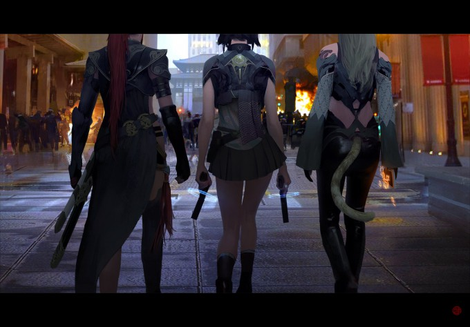 Brandon_Liao_Concept_Art_Illustration_urban-legends-tale-of-the-cyber-king