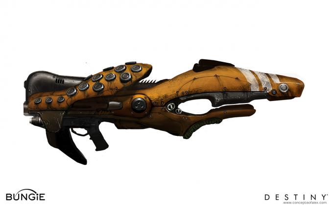 Destiny_Concept_Art_Alex_Chin_Yu_Chu_fallen_big_gun2