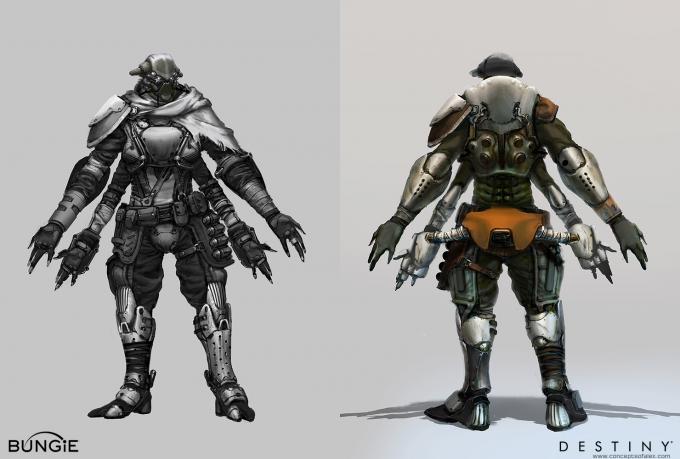Destiny_Concept_Art_Alex_Chin_Yu_Chu_reaver