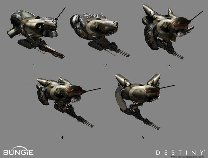 Destiny_Concept_Art_Alex_Chin_Yu_Chu_shank_sketches2