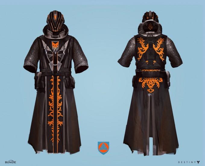Destiny_Concept_Art_Design_Joseph_Cross_19_Warlock_Heart_of_the_Praxic_Fire