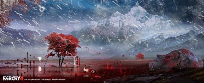 Far_Cry_4_Concept_Art_Donglu_Yu_05_hallucianation_02