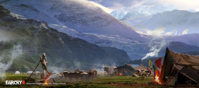 Far_Cry_4_Concept_Art_Donglu_Yu_16_exploration_landscape
