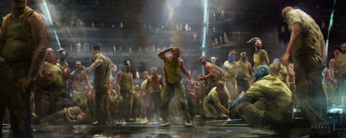 Guardians_of_the_Galaxy_Concept_Art_RF_04
