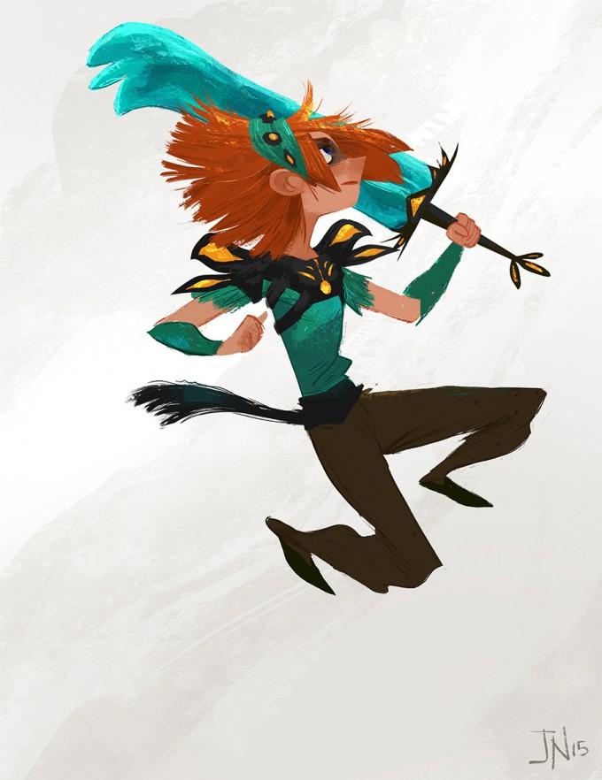 Jason_Norton_Concept_Art_Illustration_12