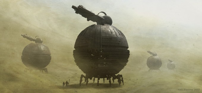 Neil_Blevins_Concept_Art_planetary_defense