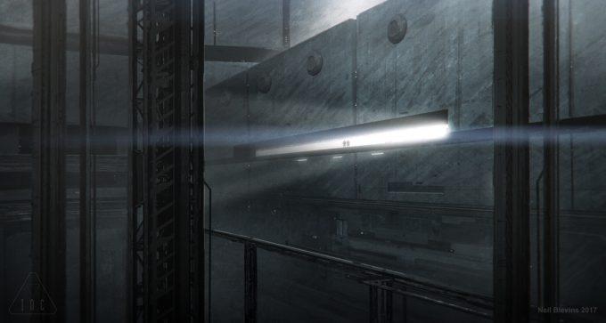 neil blevins 07 27 inc alien interior 5 rough