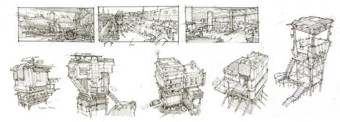 Brainstorm_School_Class_Sketching_for_Concept_Design_01