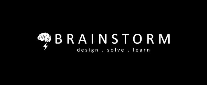 Brainstorm_School_Logo