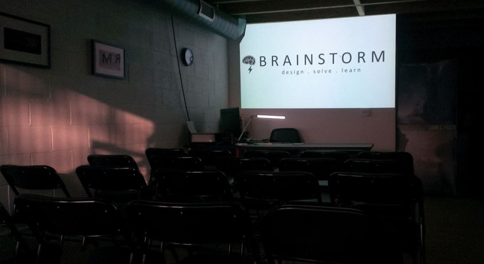 Brainstorm_School_Photos_01