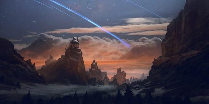 Geoffrey_Ernault_Concept_Art_01_the_brightest_night