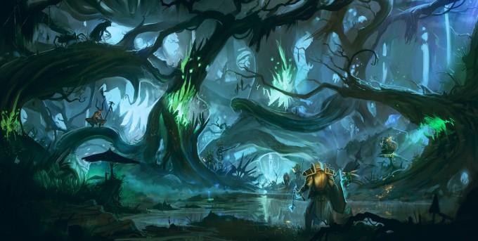 Geoffrey_Ernault_Concept_Art_04_Diablo3_Half