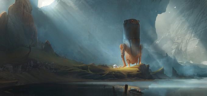 Geoffrey_Ernault_Concept_Art_13_DigitalPaintingTutorial