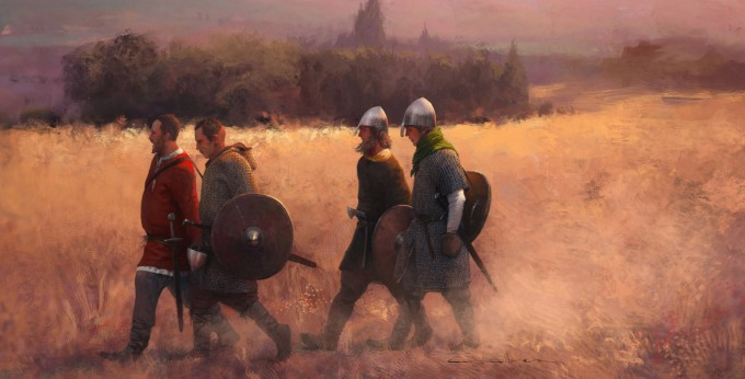 Jose_Daniel_Cabrera_Pena_04_cid-infantry