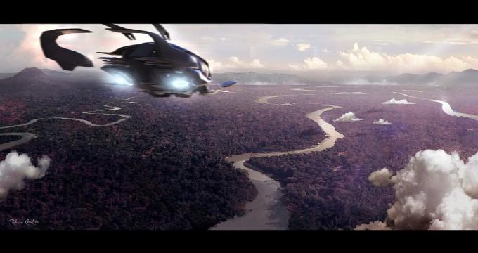 Jupiter_Ascending_Concept_Art_Cerise_Fly-Over_001