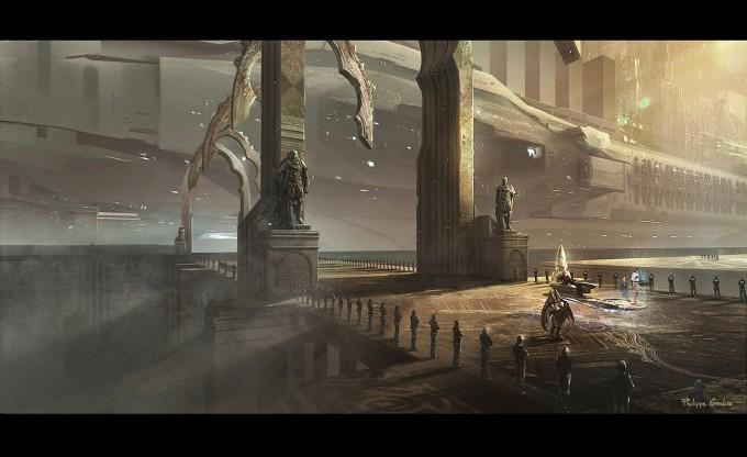 Jupiter_Ascending_Concept_Art_Env_Abrasax_LandingDock_PG04