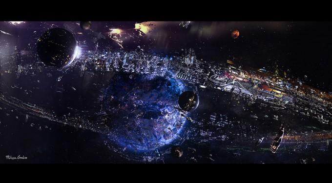 Jupiter_Ascending_Concept_Art_Env_Orous_Gyre45_v02