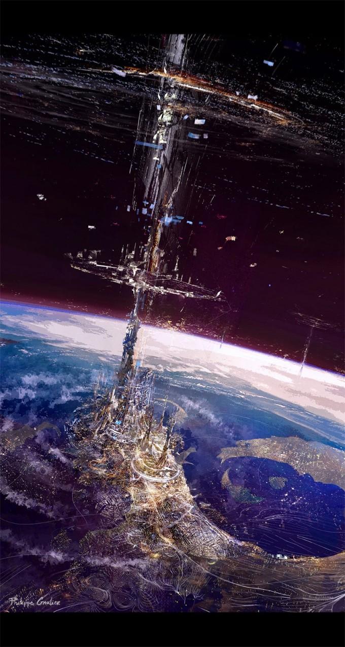 Jupiter_Ascending_Concept_Art_Env_Orous_Gyre_PG28