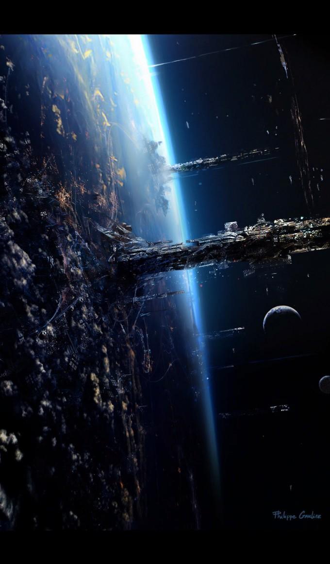 Jupiter_Ascending_Concept_Art_Env_Orous_PG27