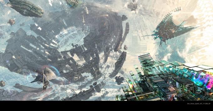 Jupiter_Ascending_Concept_Art_Olivier_Pron_02