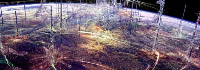 Jupiter_Ascending_Concept_Art_Olivier_Pron_04