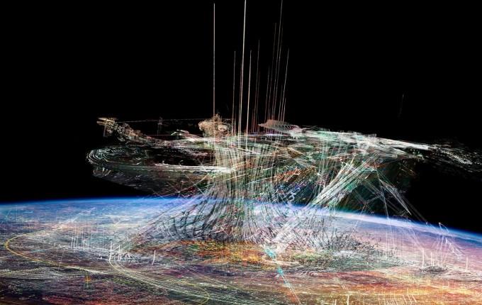 Jupiter_Ascending_Concept_Art_Olivier_Pron_05