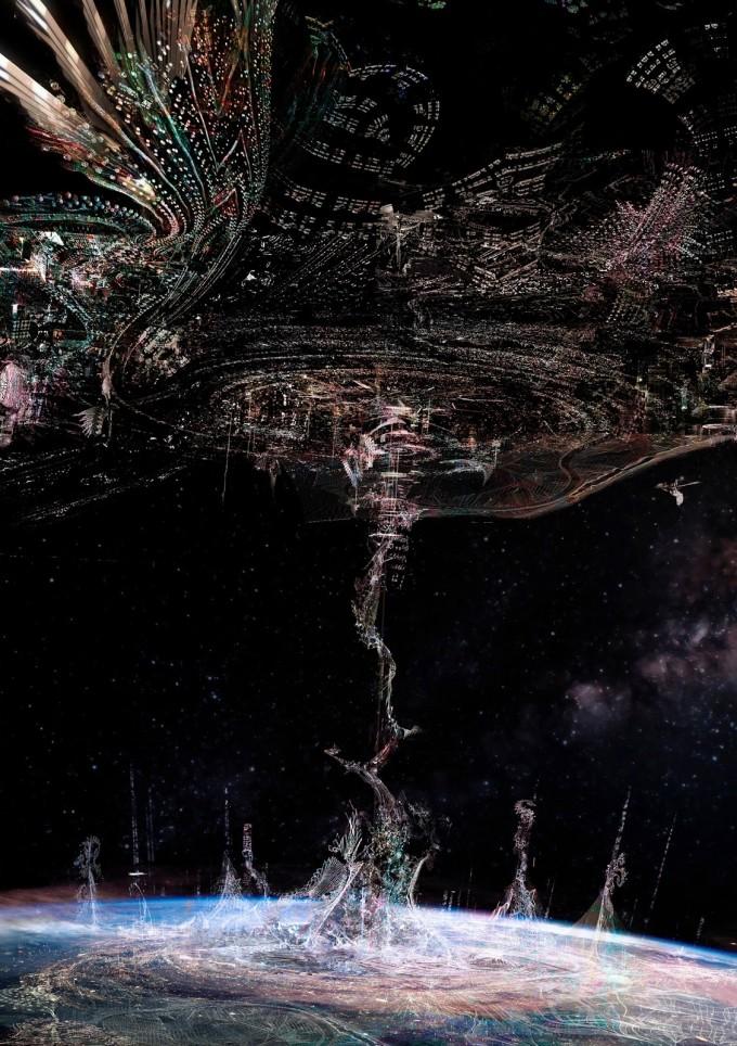 Jupiter_Ascending_Concept_Art_Olivier_Pron_06
