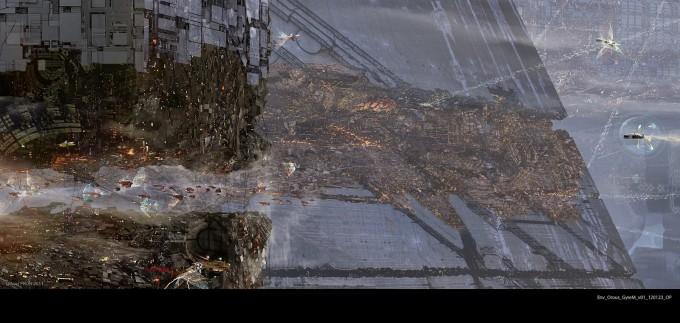 Jupiter_Ascending_Concept_Art_Olivier_Pron_08