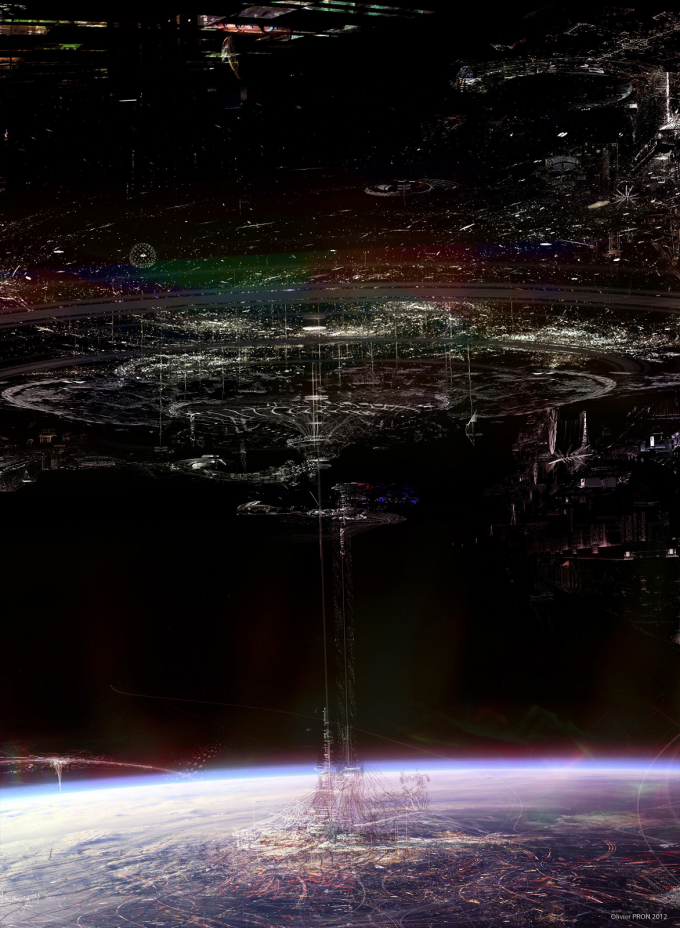 Jupiter_Ascending_Concept_Art_Olivier_Pron_10