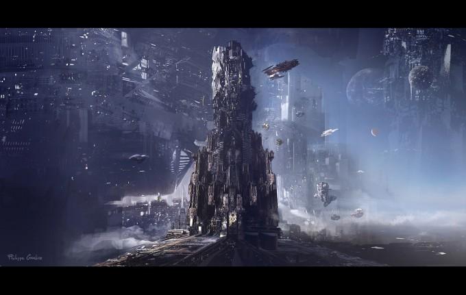 Jupiter_Ascending_Concept_Art_Orous_Commonwealth-Ministry_009c
