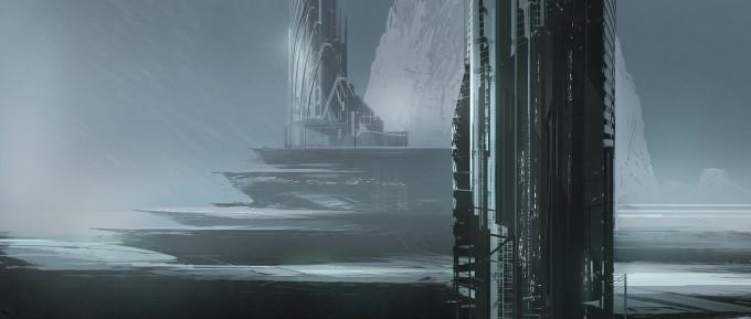 Justin_Pichetrungsi_Concept_Design_03_icehouse