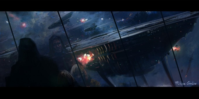 Philippe_Gaulier_Concept_Art_PersonalWork_02