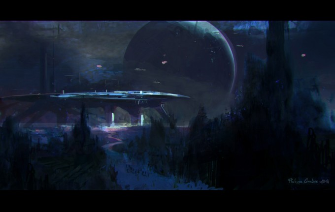 Philippe_Gaulier_Concept_Art_PersonalWork_03