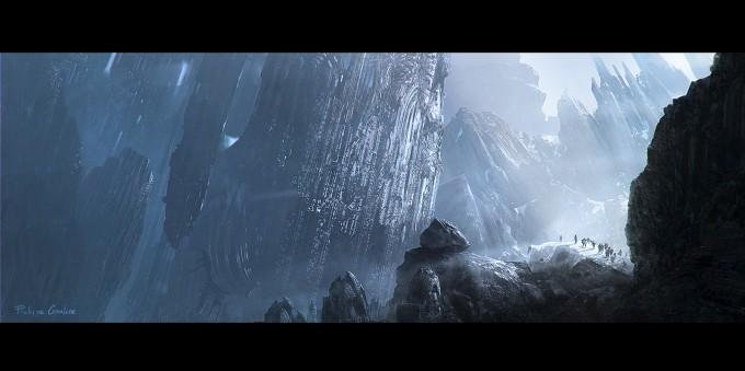 Philippe_Gaulier_Concept_Art_Thor_TheDarkWorld_02