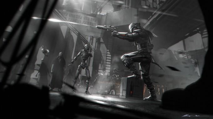 Star_Wars_Concept_Art_04_GM_SurgicalStrike_Skt01