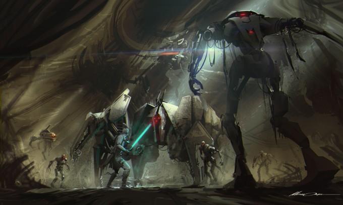 Star_Wars_Concept_Art_07_GM_Jedi_Concept_A