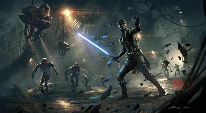 Star_Wars_Concept_Art_08_GM_The_Blind_Jedi