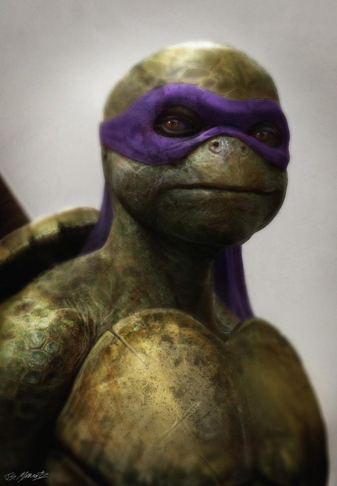 Teenage_Mutant_Ninja_Turtles_Concept_Art_Donatello_01