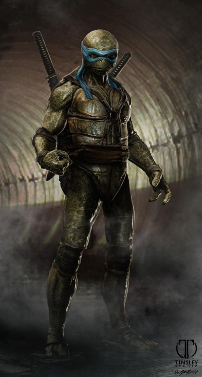 Teenage_Mutant_Ninja_Turtles_Concept_Art_Leonardo_02