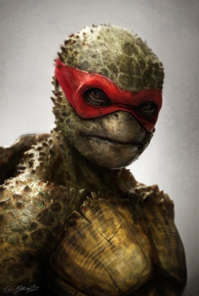 Teenage_Mutant_Ninja_Turtles_Concept_Art_Raphael_01