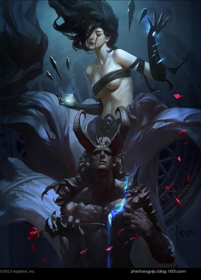 bayard-wu-demon-s-love