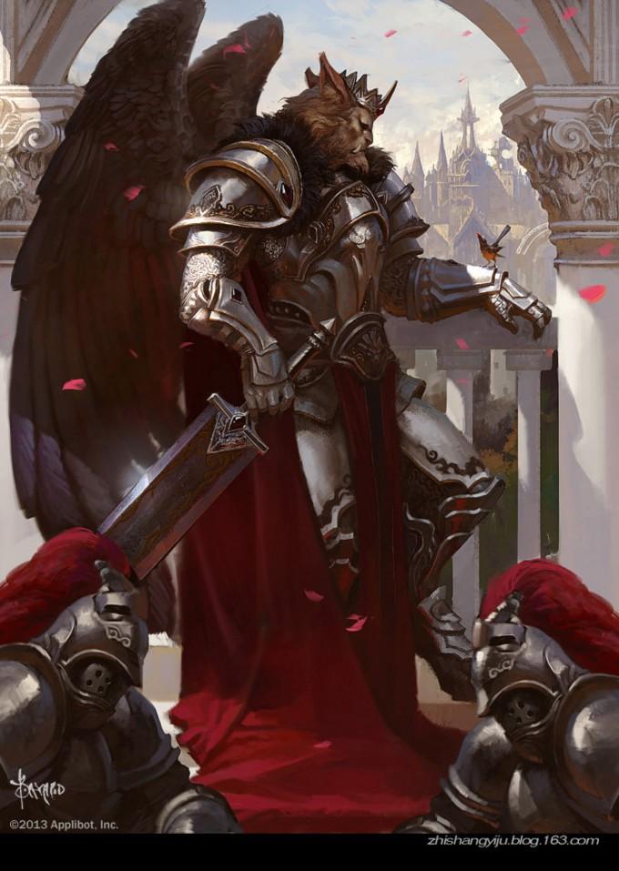 bayard-wu-lion-king