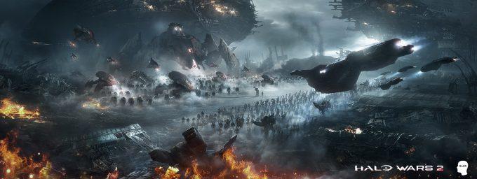 juan-pablo-roldan-concept-art-pp1-battlefield-final
